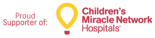 Alaska Rx Card is a proud supporter of Children's Miracle Network Hospitals